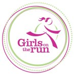 GOTR_logo_w_circles-01_and_background_3
