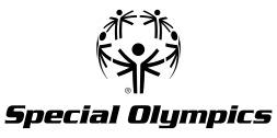 special-olympics-logo (1)